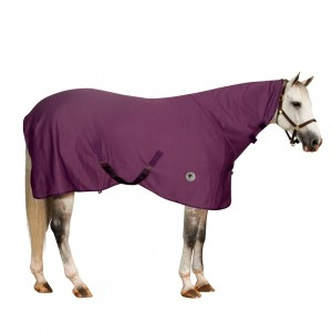 Centaur® Pony Turbo-Dry™ Contour Neck Sheet