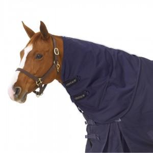 Centaur® 1200D Neck Cover -180G