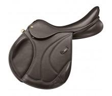 Pessoa® Pro Legacy Monoflap II Saddle