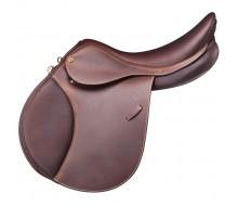 Pessoa® Gen-X™ Valentino Saddle