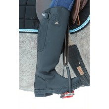 Mountain Horse®  Rimfrost Rider Tall Boot Men's