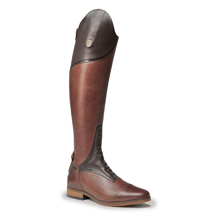 Mountain Horse Sovereign Field Boot
